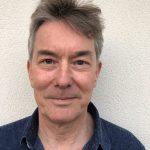 Guy Marsden